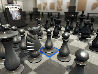 Pure Chess V1.2 Full Unlocked Free Apk Mod Download Free For Android
