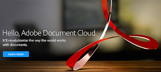 Cara Nonaktifkan Update Otomatis Adobe Reader DC