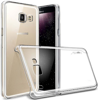 Best Samsung Galaxy A9 Pro Case and Covers