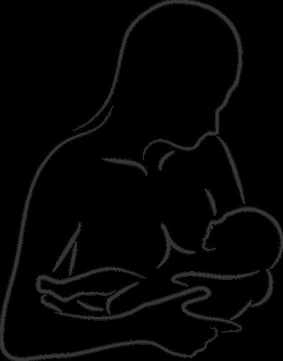 MOM-SHAMING- a New Terminology