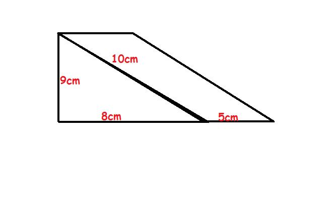 873 Math Blog (2011): Michael's Surface Area Post