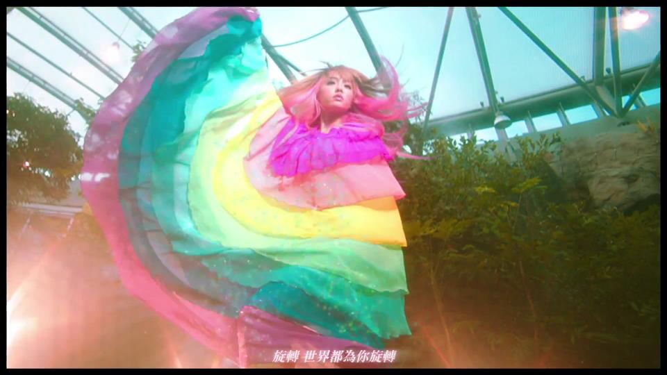 Uitgelicht: LGBTImuziek in Azië
