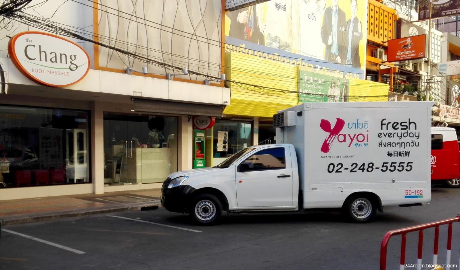 thailand-yayoiken-truck
