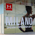 Under Armour arriva a Milano
