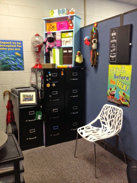Coupon Use Teacher S Chair