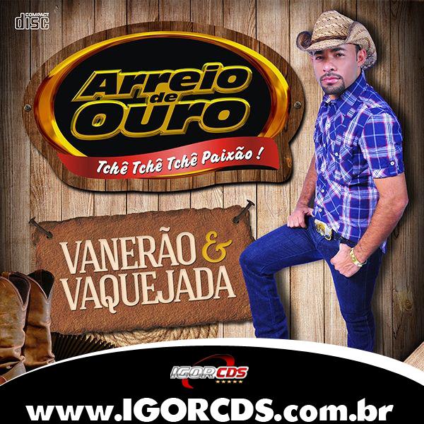 VAQUEJADA MP3 OURO ARREIO BAIXAR CANTA MUSICAS PALCO DE