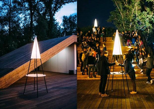 Łodź Design Festival 2014, must have 2014, make me 2014, ldf, lodz