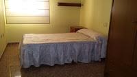 venta piso almazora juan austria dormitorio