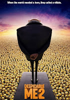 http://www.hindidubbedmovies.in/2017/12/despicable-me-2-2013-watch-or-download.html