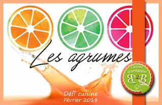 https://cuisinegourmandisedes2bsite.wordpress.com/