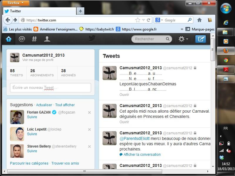 http://fragmentsdeclasse.blogspot.fr/2013/03/un-calli-twitt-vous-avez-dit-twitteraure.html