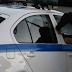 Θεσσαλονίκη: Αλλοδαποί αποπειράθηκαν να αρπάξουν βρέφος και να ληστέψουν συγγενείς του Ταχιάου