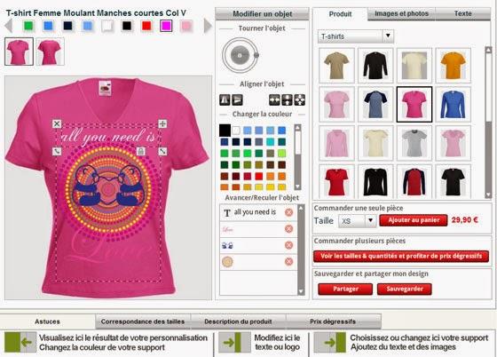 Hashir Textile Designing Shirts