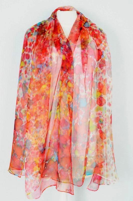 foulard, safishop, bullelodie