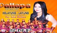 Kelayung Layung mp3 - Lilin Herlina Dangdut Koplo New Pallapa