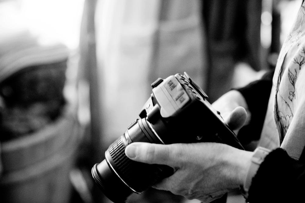 Sisustusliike Dreams, Kouvola, sisustus, sisustaminen, Visualaddict, Frida Steiner, valokuvaaja, valokuvauskurssi, valokuvauksen peruskurssi