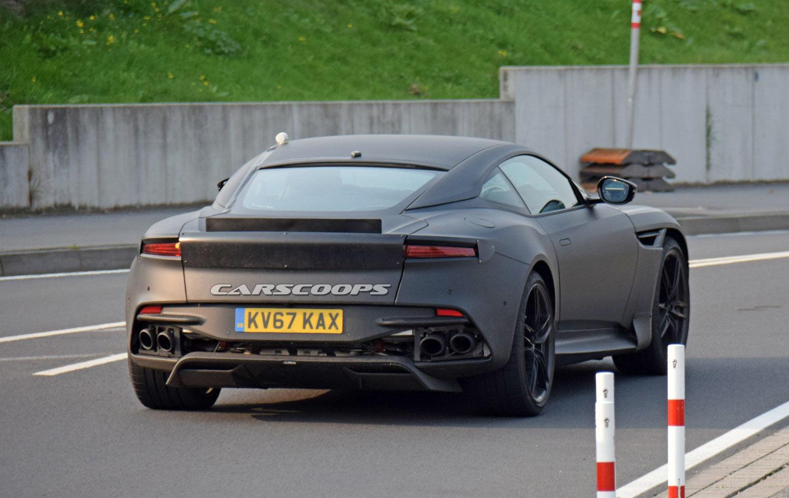 Aston-Martin-Vanquish-7