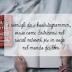 5 consigli da 5 bookstagrammer, ossia come districarsi nel social network più in voga nel mondo dei libri