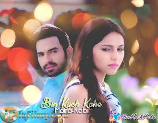 Bin Kuch Kahe - Zee Tv