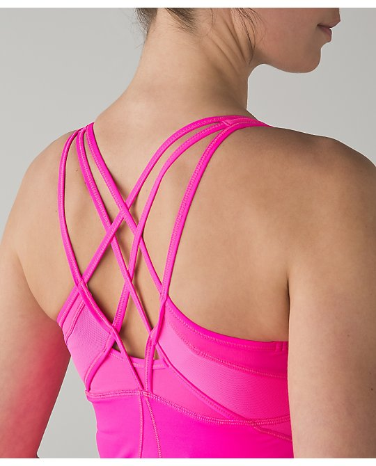 lululemon strap-it-like-it's-hot-tank raspberry-glo