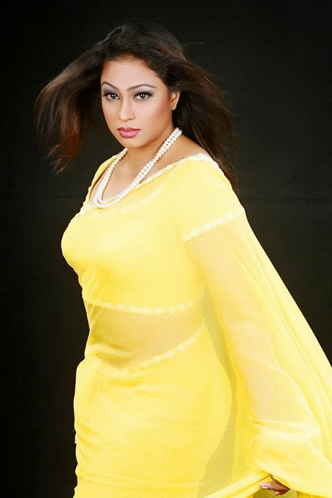 Hit Bd Sadika Parvin Popy The Hottest Actress Model Of -6391