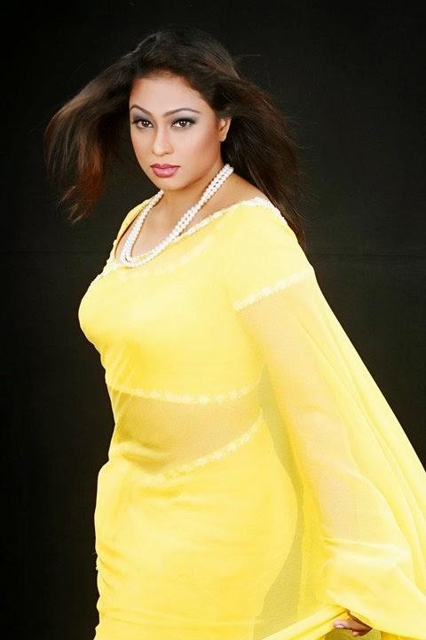 Hit BD: Sadika Parvin Popy the hottest actress model of Bangladesh