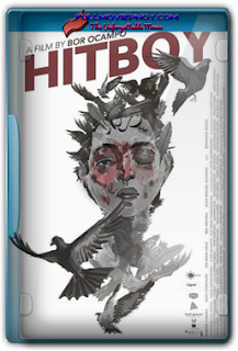 Hitboy (2018)