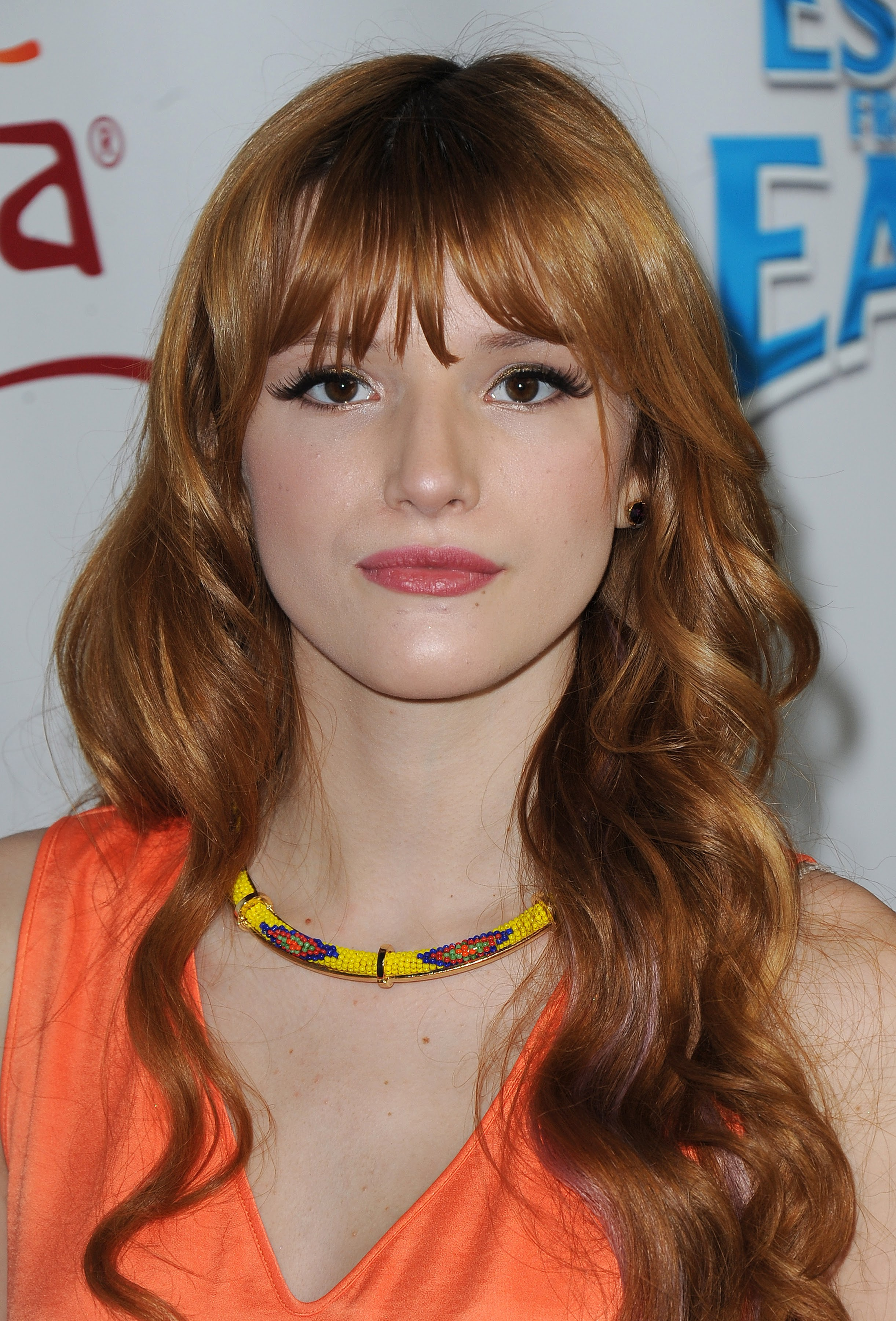 Bella Thorne pictures gallery (70) | Film Actresses
