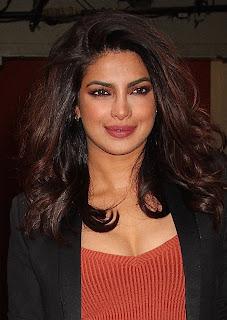 Priyanka (2).jpg