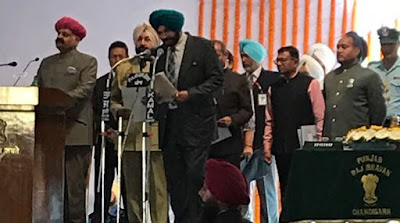 ex-cricketer-sidhu-takes-charge-as-punjab-minister