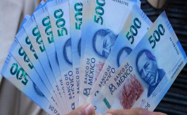 dinero, sueldo, salario,