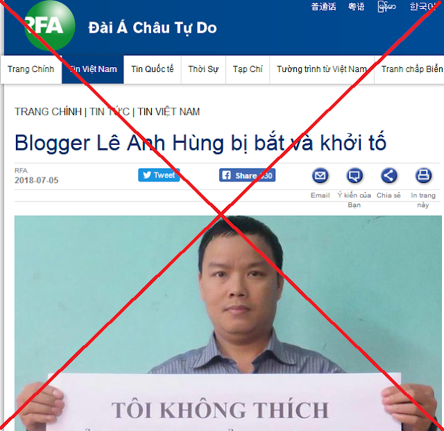 Kết quả hình ảnh cho Lê Anh Hùng bị bắt
