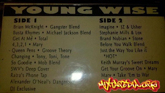 00-va-dj_young_wise-ghetto_dope_mixtape-%2528bootleg%2529-1994-%2528young%2Bwise%2529-jce.jpg