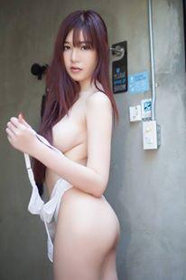 http://bit.ly/188domino