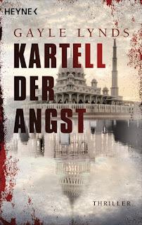 http://www.randomhouse.de/Taschenbuch/Kartell-der-Angst/Gayle-Lynds/Heyne/e353768.rhd