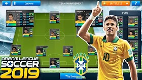 How to get 2 Billion Coins In Dream League Soccer 2019 | Android/iOS