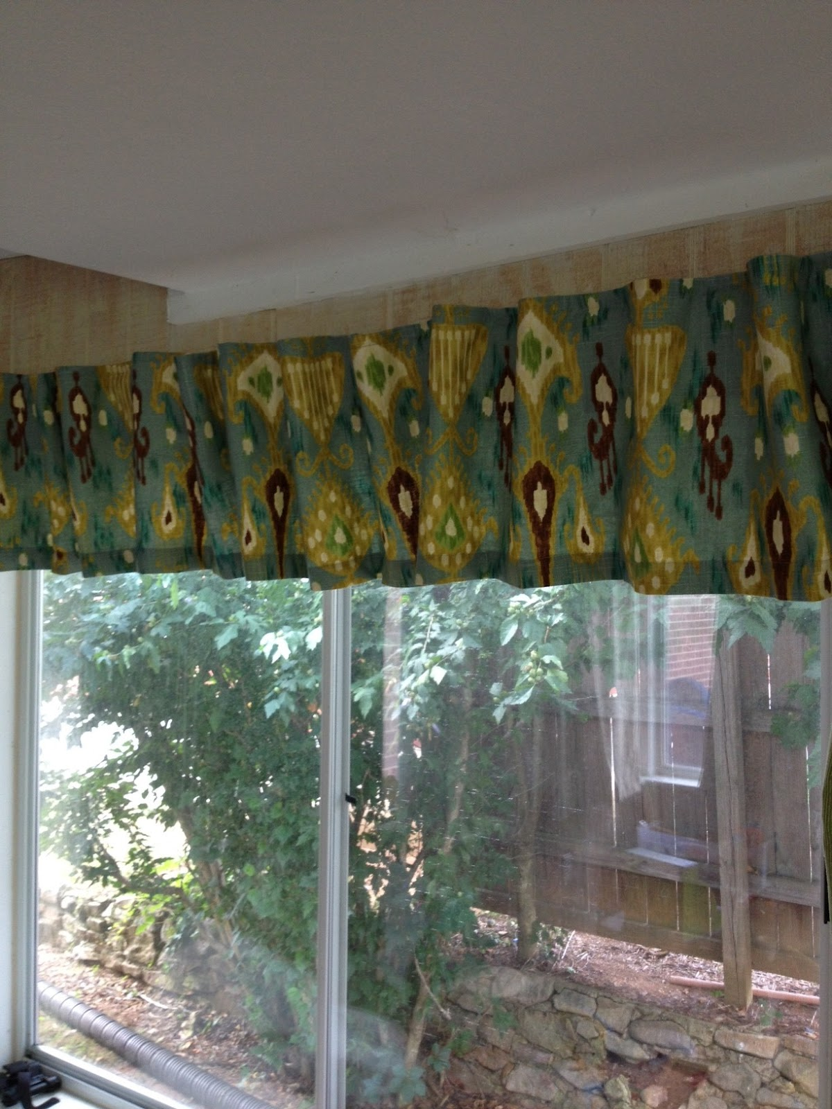 Window Treatments By Melissa Sale Sale Sale Clearing Out