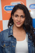 Lavanya Tripathi stylish photos-thumbnail-10