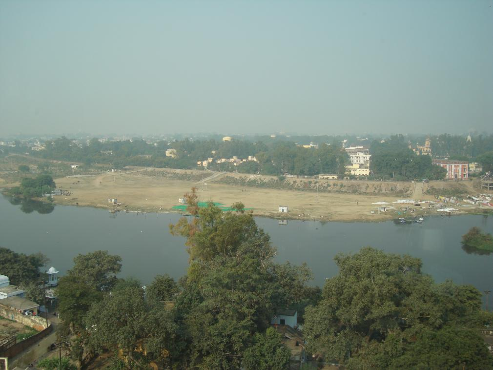 Essay on ganga pollution in hindi language   satkom info