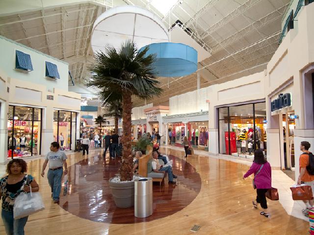 Como economizar nas compras em Miami