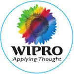 Wipro Careers, WIPRO Wase Placement,Wipro Wase Openings, Off Campus Vacancies, Wipro Wase Interview dates