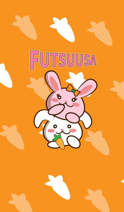 futuusa theme
