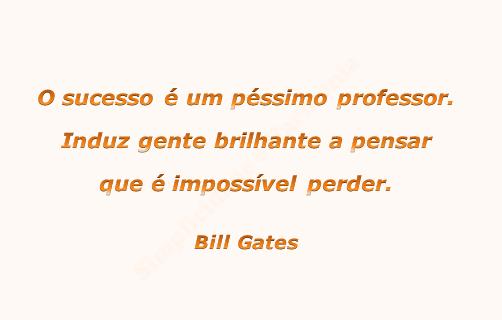 Frase-de-Bill-Gates