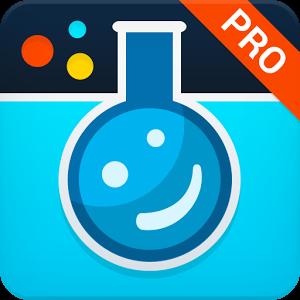 Aplikasi Android Untuk Edit Foto Terbaik dan Terkeren pHOTO LAB