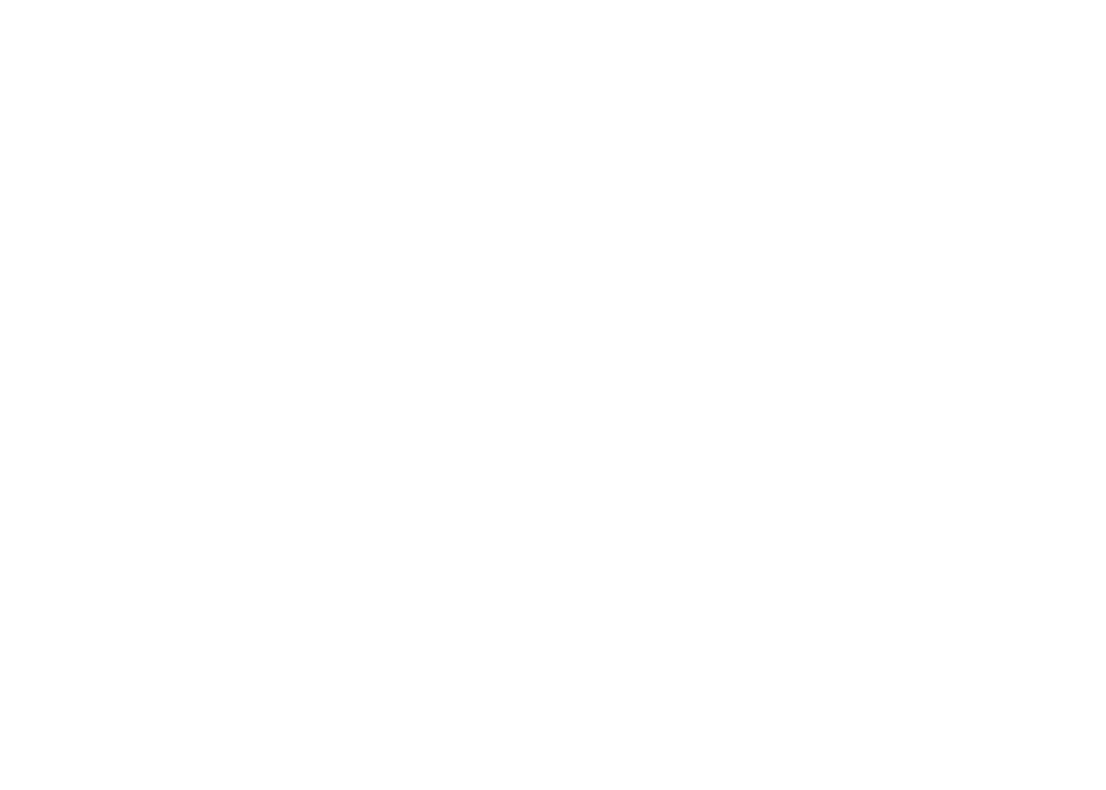 Welcome To Elites_Sport