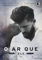 http://www.meuepilogo.com/2017/04/resenha-o-ar-que-ele-respira-brittainy.html