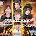 [Album] RHM CD Vol 562 | Khmer Song 2016