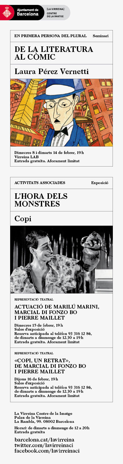 http://ajuntament.barcelona.cat/lavirreina/ca