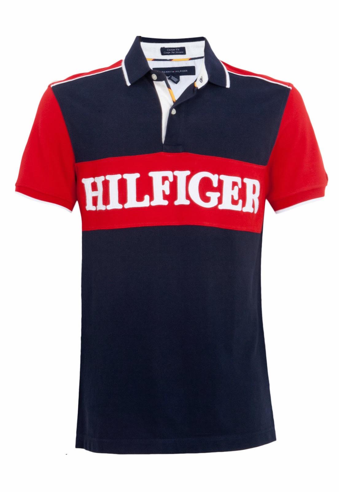 http   www.dafiti.com.br Camisa-Polo-Tommy-Hilfiger-Bordada-Azul-1367483.html af 1294241758 utm source 1294241758 utm medium af utm content linkdireto a aid  ... ac3adcaf5a5f9