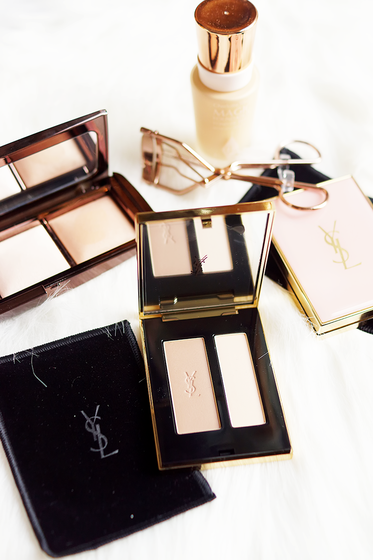 ysl-best-contour-powder-palette-high-end-luxury-makeup-beauty-review